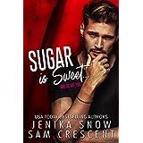 Sugar is Sweet