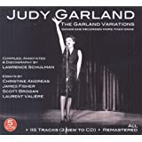 The Garland Variations