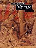 The Riverside Milton