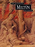 The Riverside Milton 1st Edition