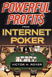 Powerful Profits From Internet Poker