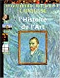 img - for Encyclop die des jeunes. L'histoire de l'art book / textbook / text book