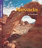 Nevada, R. Conrad Stein, 0516210416