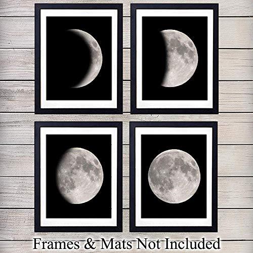 Moon Photo - 4