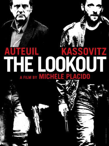 The Lookout (English Subtitled)