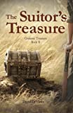 The Suitor's Treasure (Greatest Treasure) (Volume 2)