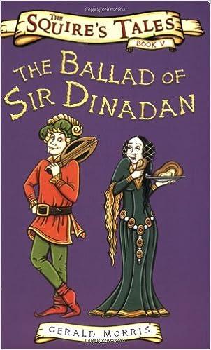 Dinadan