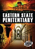 Eastern State Penitentiary, Nick Gordon, 1600149472