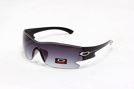 economico in vendita taglia 40 nuovo elenco Lenti Revo sport Pioneer sport occhiali da sole polarizzati ...