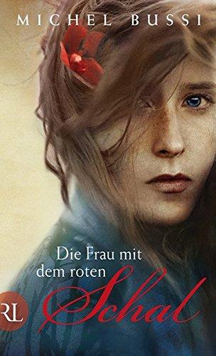 http://juliassammelsurium.blogspot.com/2017/05/rezension-die-frau-mit-dem-roten-schal.html