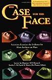 The Case for the Face, Stanley V. McDaniel, 0932813593