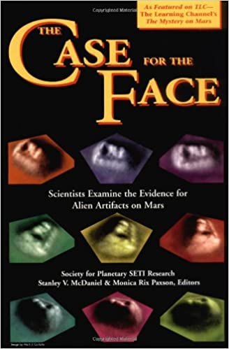 Case for the Face