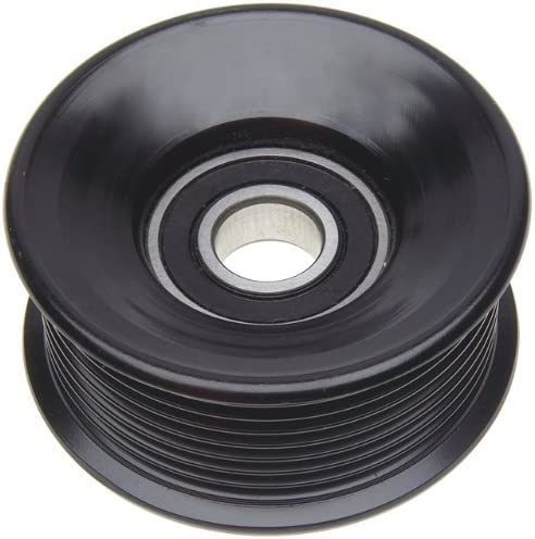 ACDelco 38053 Professional Idler Pulley