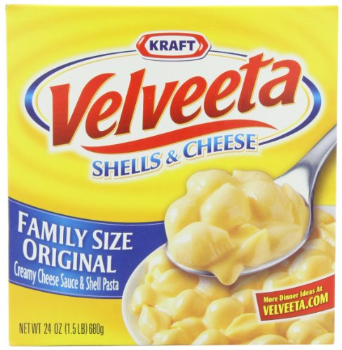 velveeta-shells-cheese-original-family-size-24-ounce-boxes-pack-of-3