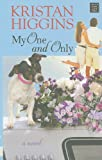 My One and Only (Center Point Premier Romance (Large Print)) by Kristan Higgins (2011-05-01) by  Kristan Higgins in stock, buy online here