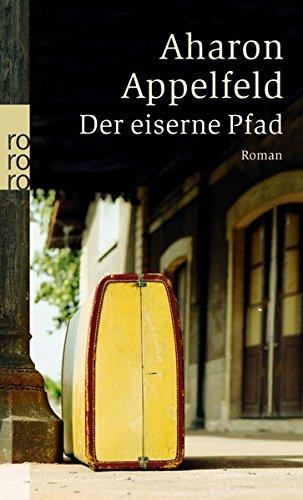 der-eiserne-pfad-roman