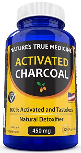 upgraded coconut charcoal - 5