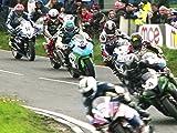 2016 Ulster Grand Prix Show 2