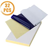 Amazon Best Sellers: Best Transfer Paper