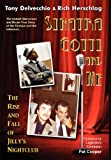 Sinatra, Gotti and Me, Tony Delvecchio and Rich Herschlag, 1595072373