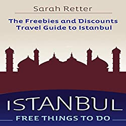 Istanbul: Free Things to Do