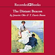 The Distant Beacon | Janette Oke, T. Davis Bunn