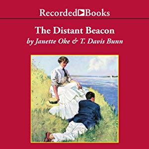 The Distant Beacon Audiobook