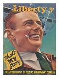 : Liberty ; Vol. 15, No. 45, November 5, 1938