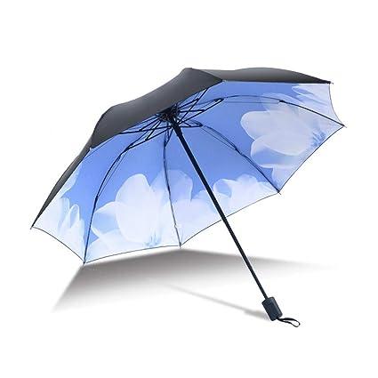 9306e6949305 Amazon.com: Rain Gear Outdoor Functional Portable Rainproof Travel ...