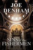 Sins of the Fishermen, Joe Denham, 1458207382