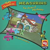 Measuring, John Burstein, 0836838289
