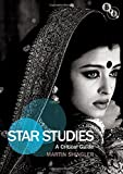 img - for Star Studies: A Critical Guide (Film Stars) by Shingler, Martin (2012) Paperback book / textbook / text book