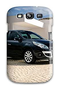 Chris Marions's Shop 6241473K71359691 For Galaxy S3 Protector Case Renault Scenic 3 Phone Cover
