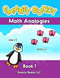 Smarty Buddy Math Analogies