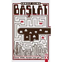 Başlat - Ready Player One: Ready Player One