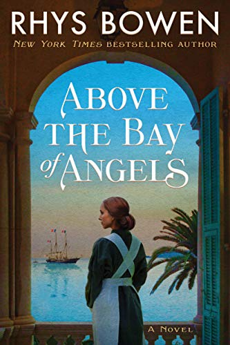 Above-the-Bay-of-Angels