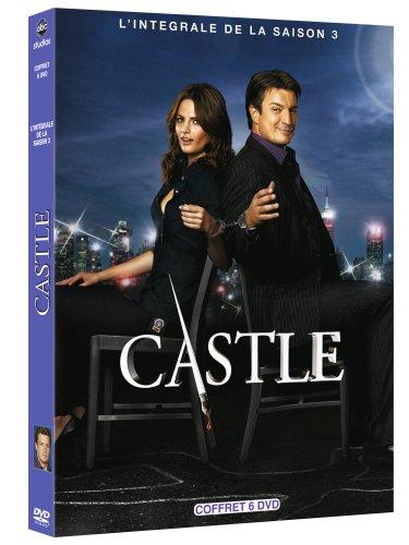 castle-saison-3-coffret-6-dvd
