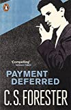 Modern Classics Payment Deferred