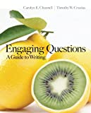 Engaging Questions, Channell, Carolyn, 0077679318