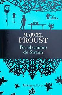 Por el camino de Swann par Proust