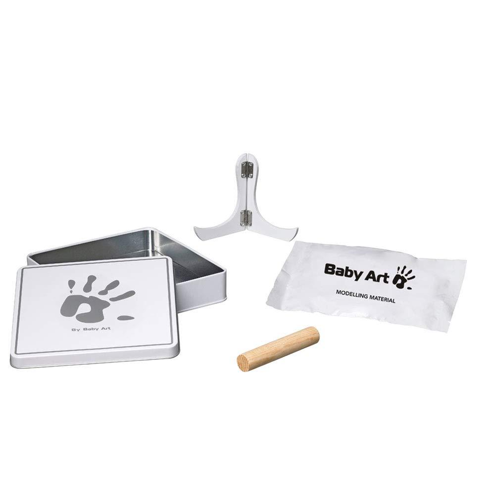 Baby Art Magic Box Ocean Set para beb/és