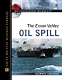 This reference details the timeline of the oil spill, examining reasons for the accident, the inefficient system that impeded cleanup efforts, and the effects of the extensive spill on the pristine environment of Prince William Sound, Alaska.