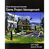 Game Development Essentials: Game Project Management