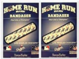 LA Dodgers Bandages x 2 box