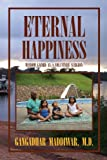 Eternal Happiness, Gangadhar Maddiwar, 1456835815