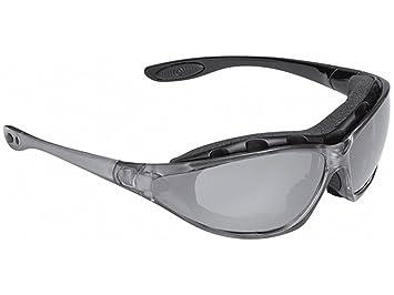 Held Sonnenbrille - Farbe: SILBER CgtDv