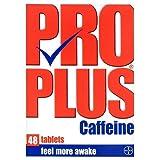Pro-Plus - Tablettes de 48