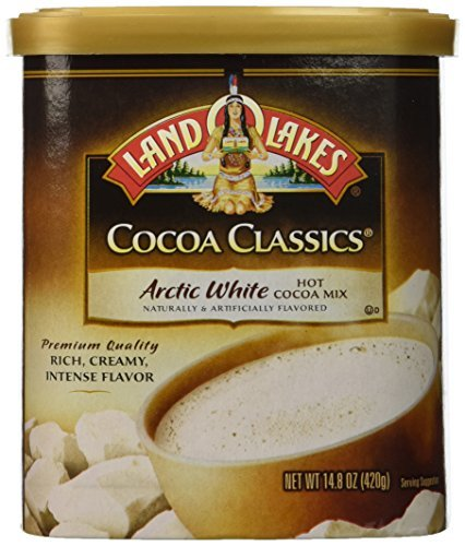 land-olakes-hot-cocoa-classics-mix-arctic-white-large-148-oz-size-2-pack-by-land-o-lakes
