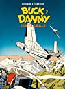 Buck Danny - Intégrale 07 - (1958-1980) par Hubinon