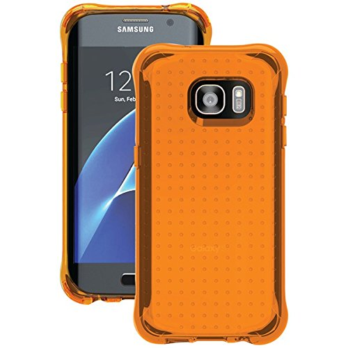 Ballistic Certified Protection Reinforced Samsung